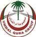 Ummal Qura Trading CO.